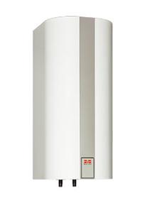 VVS odense - Varmtvandsbeholder