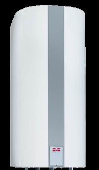 Metro Therm plus varmtvandsbeholder